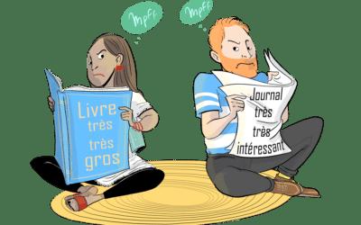 Prendre soin des relations et de sa communication